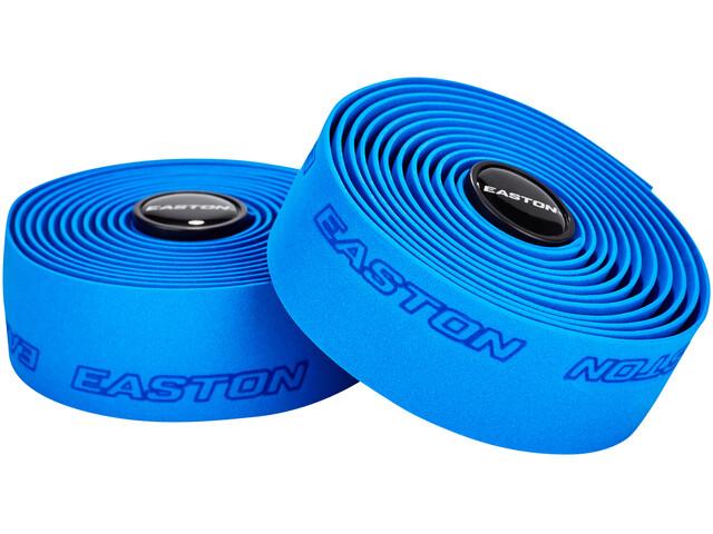 EASTON Pinline Logo stuurlint blauw